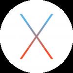 OS_X_El_Capitan_logo_svg