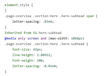 apple-osx-ei-css3-code