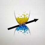 timeline-logo-01