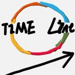 timeline-logo-02