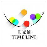 timeline-logo-05