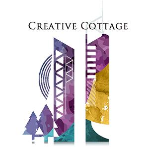 cc-old-logo