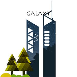 glaxy-logo