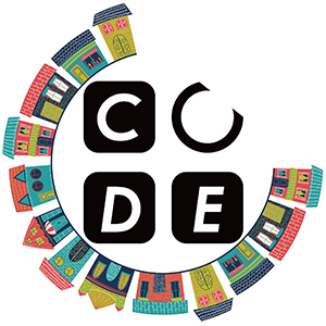redesign-code-logo