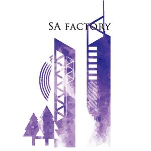 saf-old-logo
