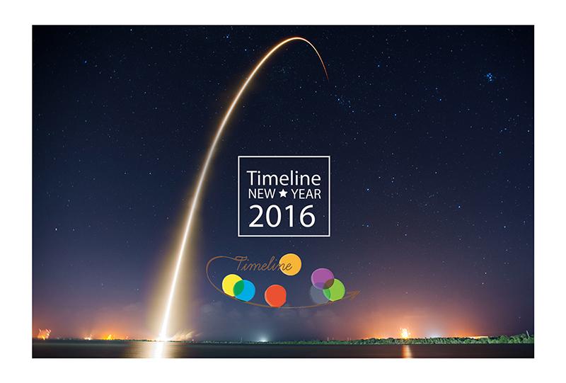 timeline-postcard-01