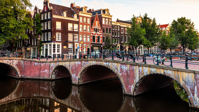 city-of-canals