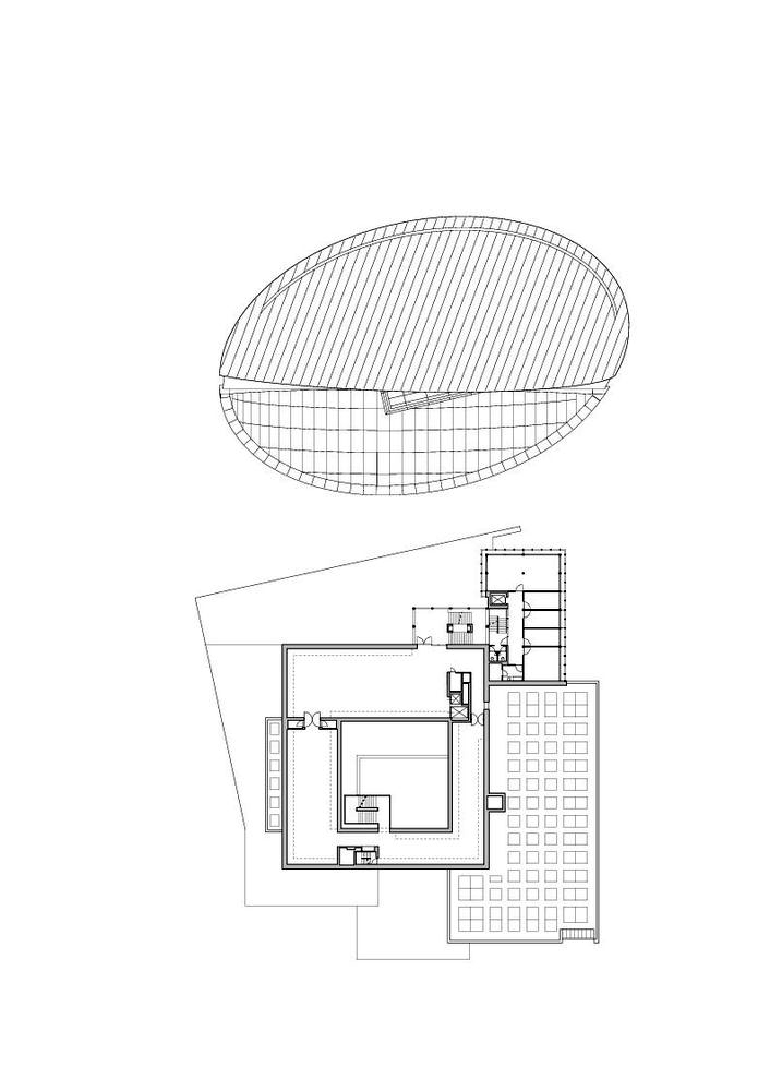 van-gogh-museum-10
