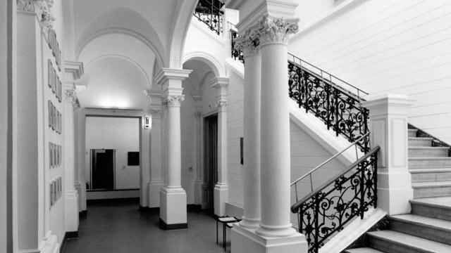 ludwig-museum