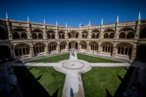 mosteiro-dos-jeronimos-1