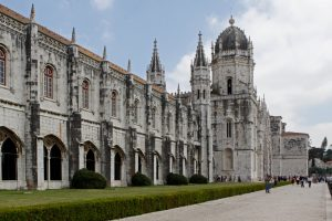 mosteiro-dos-jeronimos-2