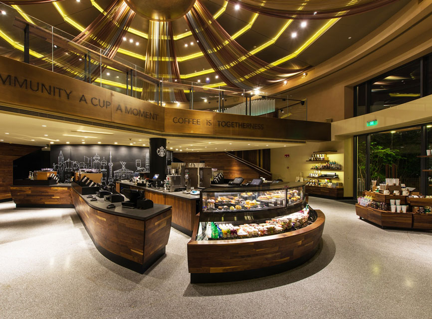starbucks-disney-shanghai-2