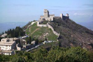 Assisi-Perugia-1