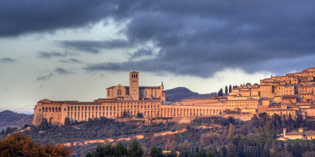 Assisi-Perugia-3