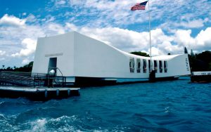 the-uss-arizona-memorial-1