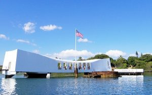 the-uss-arizona-memorial-2