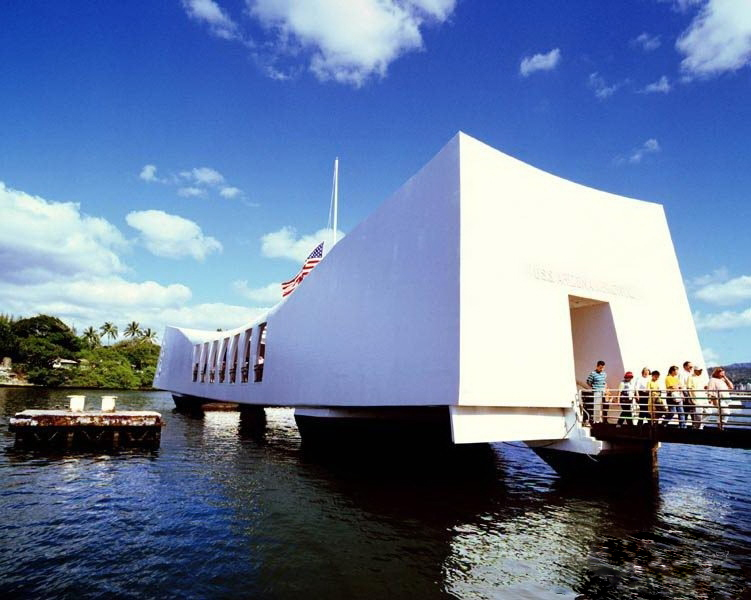 the-uss-arizona-memorial-3