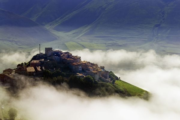 umbria-monti-sibillini-national-park-1