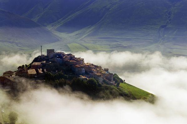 umbria-monti-sibillini-national-park-1