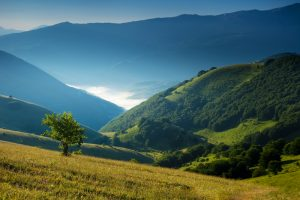 umbria-monti-sibillini-national-park-3