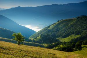 umbria-monti-sibillini-national-park-3