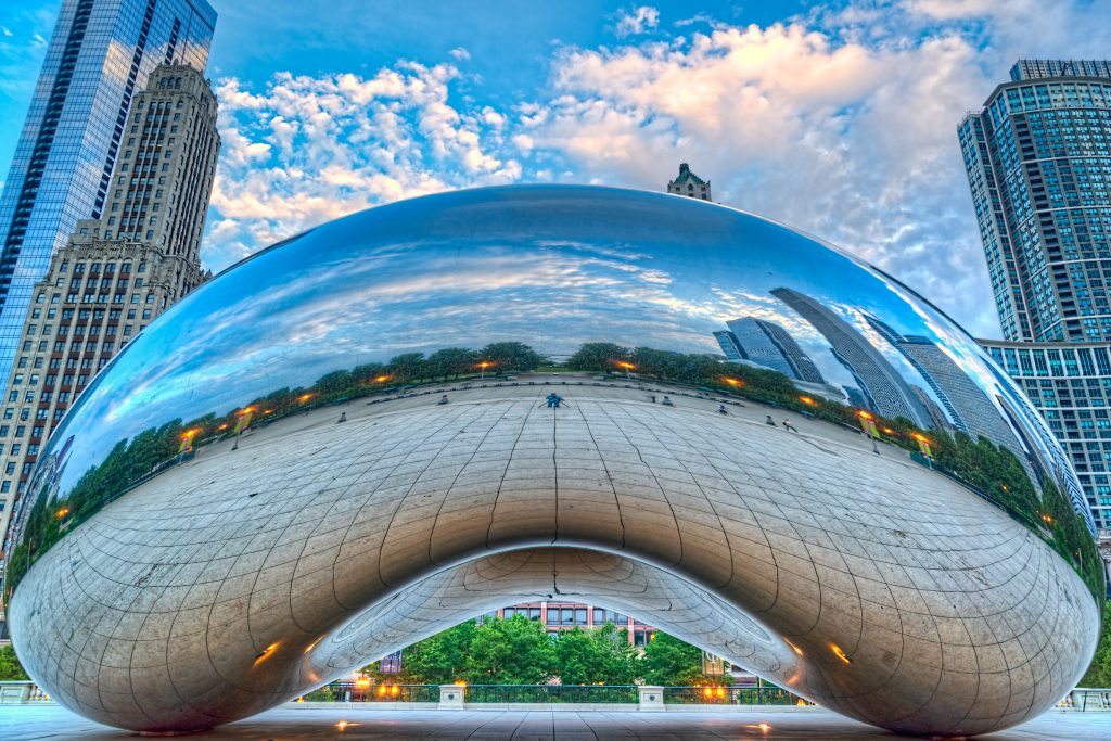 Cloud-Gate-East-Side