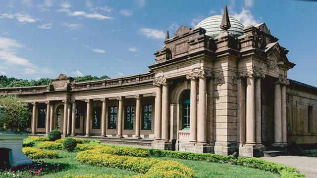taipei-water-museum