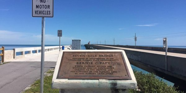 Seven Mile Bridge-1
