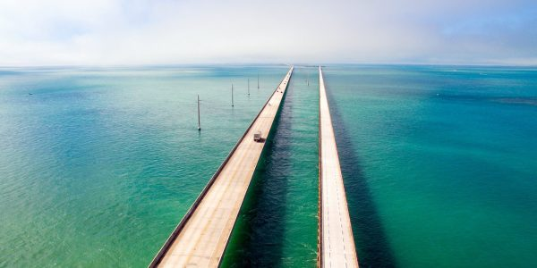Seven Mile Bridge-2
