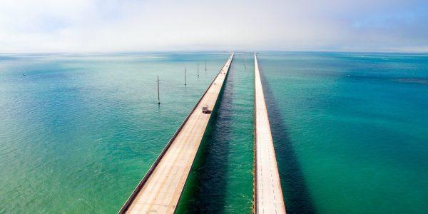 Seven Mile Bridge-2