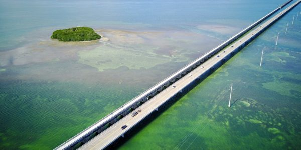 Seven Mile Bridge-4