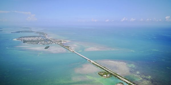 Seven Mile Bridge-5