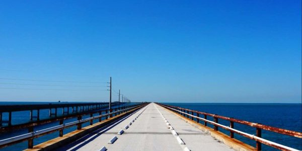 Seven Mile Bridge-6