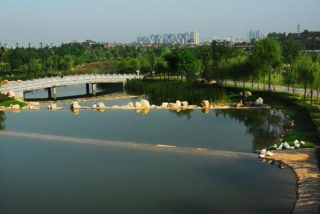 City-Park10