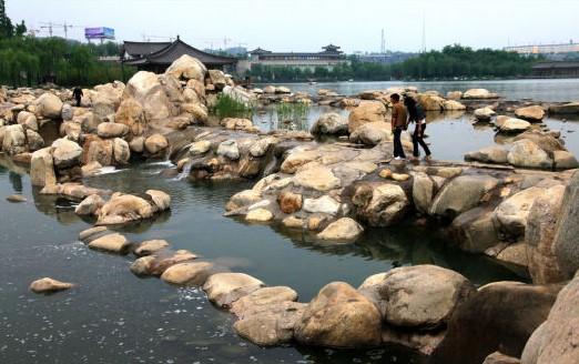 City-Park2