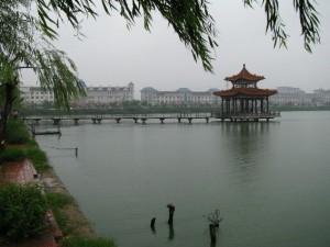 City-Park4