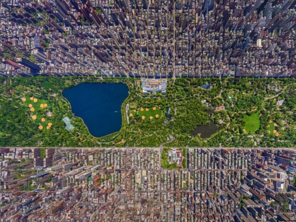 City-Park8