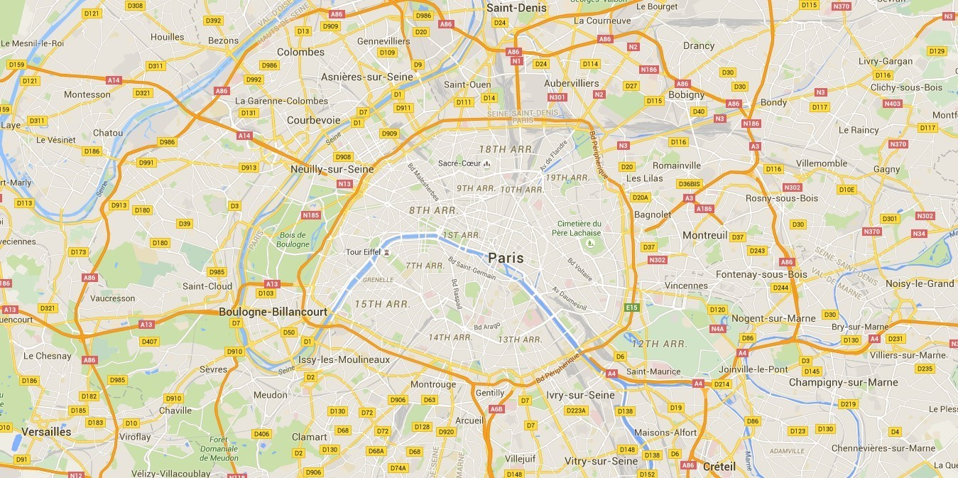 re-blocks-map-6